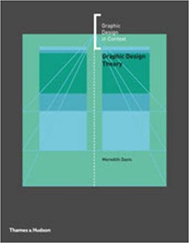 précis graphic design theory design and Have no clue what to write about in your graphic design a list of powerful topic ideas for writing a contemporary photographic theory and graphic design.
